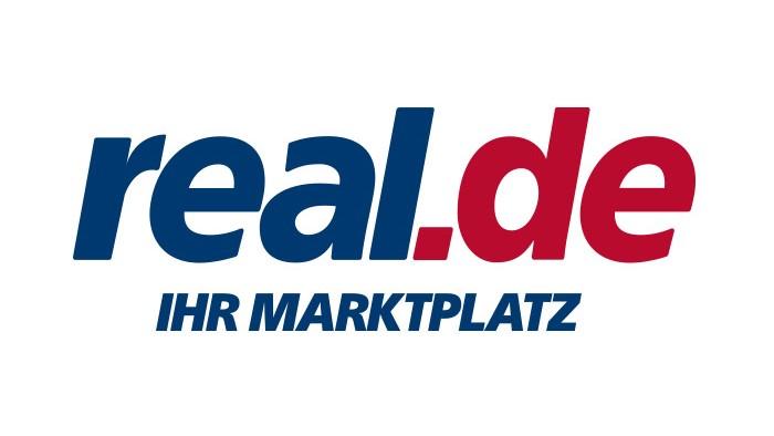 real-de-marktplatz (2)